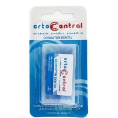 CONDUTOR DENTAL C/50